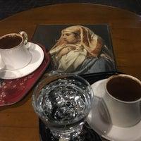 Photo prise au Cumbalı Kahve par h.d. le11/8/2018