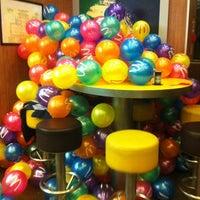 Foto scattata a McDonald's da ❤️Guralenko Lolita❤️ il 11/20/2012