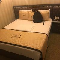 8/15/2018 tarihinde Yusufziyaretçi tarafından Grand Work Hotel'de çekilen fotoğraf