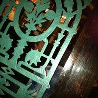 Снимок сделан в Hibernian Pub пользователем Heather Y. 12/8/2012