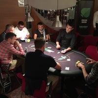 casino copenhagen amager blvd 70 2300 københavn s