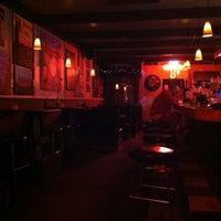 12/9/2012에 Ashley P.님이 The Lion's Eye Tavern에서 찍은 사진