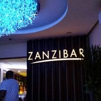 Foto diambil di Zanzibar oleh Cidy B. pada 9/25/2013