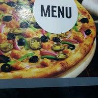 Domino S Pizza 14 Tips