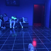 Самара работа в ночном клубе фитнес клуб в москве круглосуточный