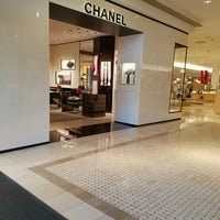 efe78f05f915 ... Photo taken at CHANEL at NEIMAN MARCUS by Darrell S. on 4 30