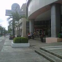 Foto tomada en Galerías Acapulco por Jesus G. el 10/27/2012