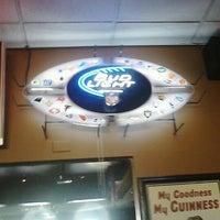 Foto tirada no(a) Pap's Ultimate Bar and Grill por Juan U em 11/4/2012