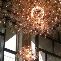 Foto scattata a Metropolitan Opera da Frances il 12/10/2012