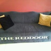 Red door lingerie charlotte