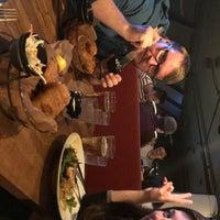 Das Foto wurde bei 131 Water Kitchen & Bar von Jamie am 9/30/2018 aufgenommen