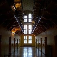 Vankilamuseo Tallinna