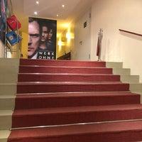 kino odeon köln