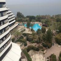 Photo prise au Rixos Downtown Antalya par Mine O. le3/22/2013