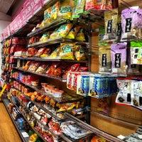 5/11/2013 tarihinde Kevin ⚡.ziyaretçi tarafından Daiso Japan'de çekilen fotoğraf