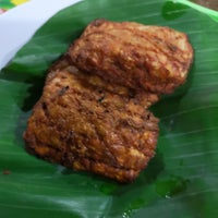 Nasi Gandul Bu Endang Khas Kota Pati Kembangan Jl Raya