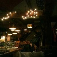 1/1/2013 tarihinde Silvia F.ziyaretçi tarafından La Cantina Bar & Restaurant'de çekilen fotoğraf