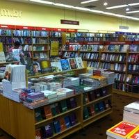 Foto diambil di Saraiva MegaStore oleh Dani A. pada 1/29/2013