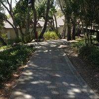 Das Foto wurde bei Carmel Valley Ranch von Vanessa B. am 6/11/2013 aufgenommen