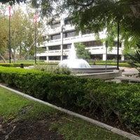 AAA Administrative Office - Costa Mesa, CA