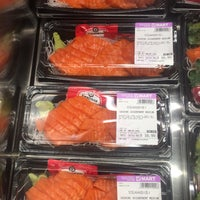 a1099d2d6b71 ... Photo taken at HMART 336 N Broadway Jericho NY 11753 by Myhong C. on 1  ...