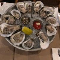7/5/2019에 Myhong C.님이 CajunSea & Oyster Bar에서 찍은 사진