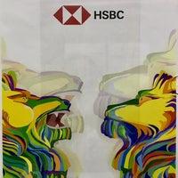 HSBC Electronic Data Processing (M) Sdn  Bhd  - 46 tips