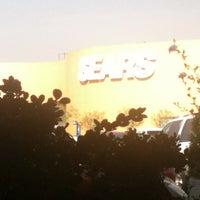 Foto tomada en Sears por Neto G. el 2/24/2013
