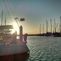 7/21/2015에 Dennis M.님이 Seattle Sailing Club에서 찍은 사진