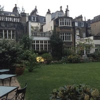 The Goring Dining Room City Of Westminster 13 Tips