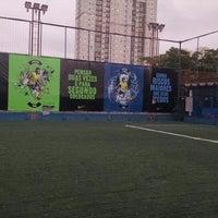 Foto tirada no(a) Playball por Thi F. em 9/28/2014