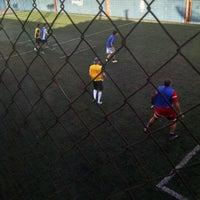 Foto tirada no(a) Playball por Thi F. em 6/8/2014