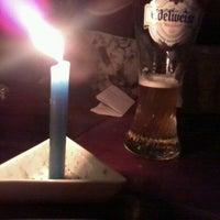 Foto tirada no(a) Freud Bar por Raissa S. em 9/16/2012