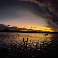 Foto tomada en Ilha das Caieiras por Capixaba D. el 5/26/2015