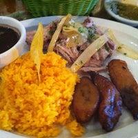 1/2/2013에 Mags님이 El Meson de Pepe Restaurant & Bar에서 찍은 사진