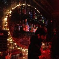 12/22/2012에 J. Oliver님이 El Imperial에서 찍은 사진