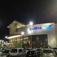 Foto tomada en Shopping RioMar por Thiago H. el 3/24/2013