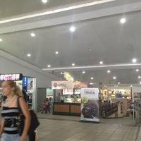 Foto tirada no(a) Araguaia Shopping por Thiago H. em 2/21/2013