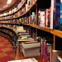 Foto scattata a Livraria Cultura da George il 3/29/2013