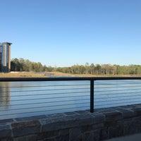 Carolina Ale House Fort Mill Sc