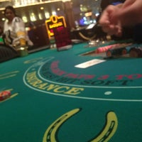 9/22/2012에 Amanda K.님이 Horseshoe Casino and Hotel에서 찍은 사진