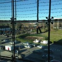 Foto scattata a Centro Sarca da Sgambetterra F. il 12/28/2012