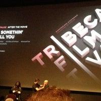 Photo prise au SVA Theatre par Sally S. le4/22/2013