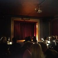 Foto diambil di Hamlets, teātris - klubs oleh katrīna b. pada 10/31/2012