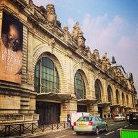Foto scattata a Museo d'Orsay da Kate B. il 5/12/2013