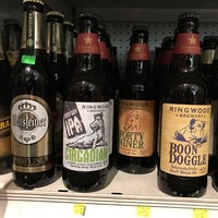 2d0422f24ac ... Photo taken at Beer Shop by Alex G. on 11/18/2016 ...