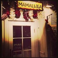 Снимок сделан в МамаLыgа пользователем Victor S. 1/31/2013