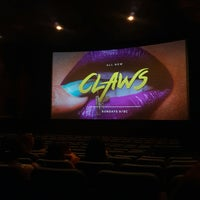 Regal Cinemas Davis Holiday 6 Downtown Davis Davis Ca