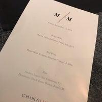 Foto tomada en China Live por Jenny L. el 9/15/2019