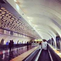 Das Foto wurde bei Abu Dhabi International Airport (AUH) von Abdullah H. am 5/10/2013 aufgenommen